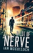 A Lot of Nerve