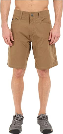 KUHL - Konfidant Air™ Shorts
