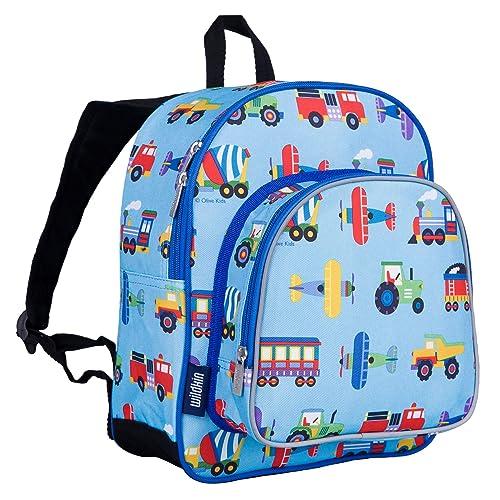 b7dc64fd4d Kids Bags for Boy  Amazon.com