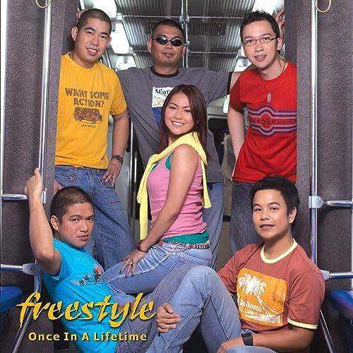 mananatili by freestyle mp3