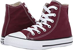 Chuck Taylor All Star Hi (Little Kid)