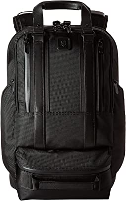 Bellevue 17'' Laptop Backpack