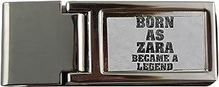Amazon.es: Zara - Carteras y monederos / Accesorios: Equipaje