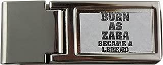 Amazon.es: Ropa Zara hombre - Carteras, monederos y ...