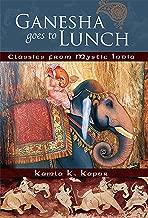 hindu lunch