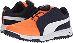 PUMA Golf - Puma Grip Sport Jr. Disc (Little Kid/Big Kid)