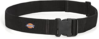 Dickies 57013 Heavy-Duty 2-Inch Web Work Belt