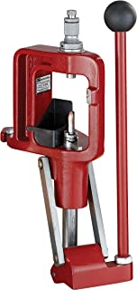 Hornady Lock-N-Load Classic Reloading Press Kits