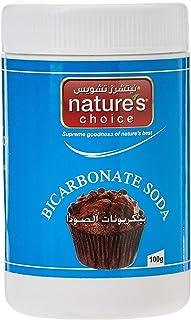 Natures Choice Natures Choice Bicarbonate Soda - 100 gm