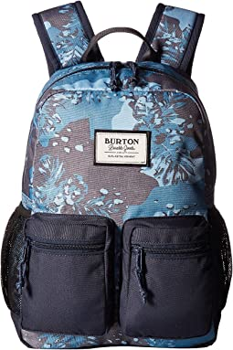 Burton Gromlet Pack (Little Kids/Big Kids)