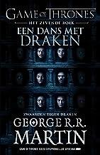 zwaarden tegen draken (Game of Thrones Book 7)