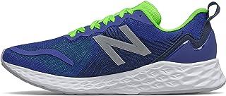 Men's Fresh Foam Tempo V1 Running Shoe