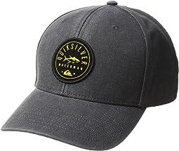 Sail Away Hat