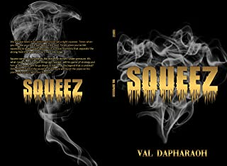 Squeez (English Edition)