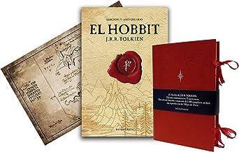 Amazon.es: Manuel Figueroa: Libros