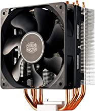 Dynatron Cooling Fan/Heatsink New