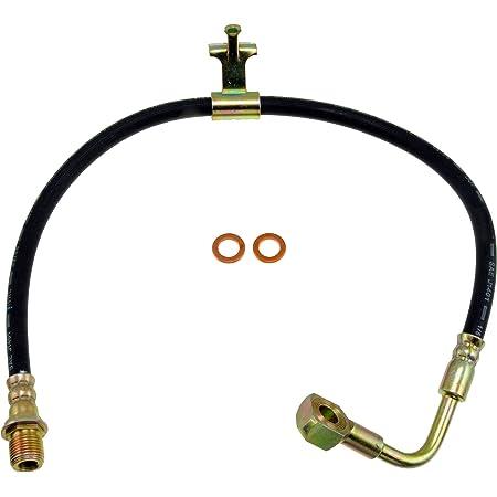 Parts Master BH177321 Front Left Brake Hose