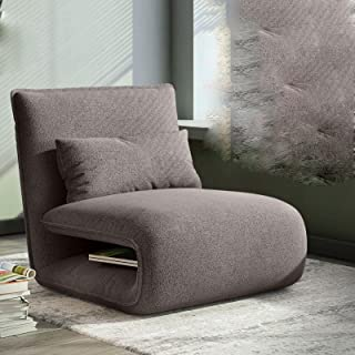 ¿Cómo elegir el mejor Sofá cama individual?