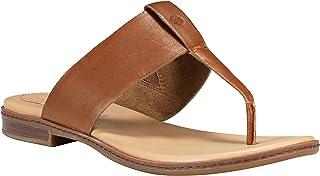 807c9ab4230 Amazon.ca  Timberland - Sandals   Women  Shoes   Handbags