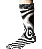 Missoni - Sugna Fiammata Socks