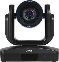CAM520 USB Video Conferencing Camera (in Black)