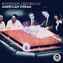 American Dream [Explicit]