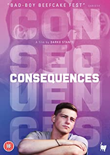 Consequences [DVD]