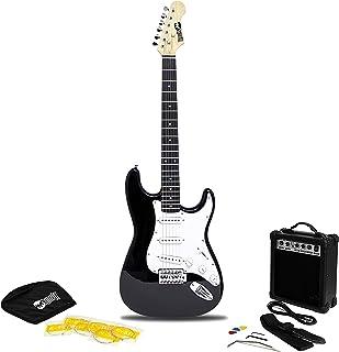 Mejor Ofertas De Guitarras Electricas