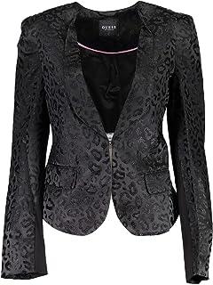 4a284701cf Amazon.fr : Blazer - Guess / Femme : Vêtements