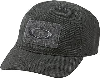 Oakley Men's Si Cap