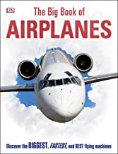 Best the airplane book Reviews