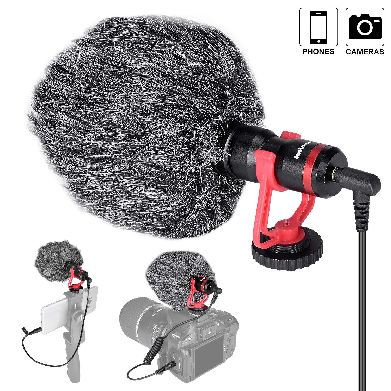 Professional Hi sensity Hi fidelity Microphone Compatible