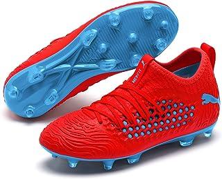 size 40 20fa1 abf88 Suchergebnis auf Amazon.de für: 30 - Fußballschuhe / Sport ...