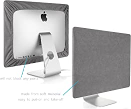 Best imac curved screen Reviews
