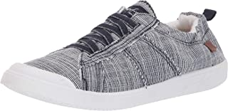 Blowfish Womens ZS-0370 Vex