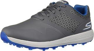 کفش مردانه Max Golf Skechers