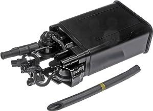 Dorman 911-615 Vapor Canister for Select Toyota Models