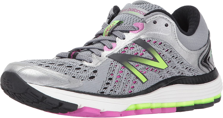 New Balance Womens 1260v7 Running shoes