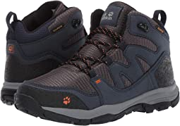 Mountain Attack 3 Texapore Mid (Toddler/Little Kid/Big Kid)