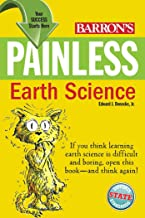 Best earth science high school textbook Reviews