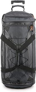 Antler Headigley Double Decker Trolley Bag