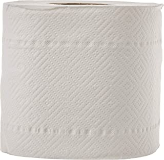 PurSoft 4 PLY Bathroom Rolls, Unscented, 200ct (Pack of 30)