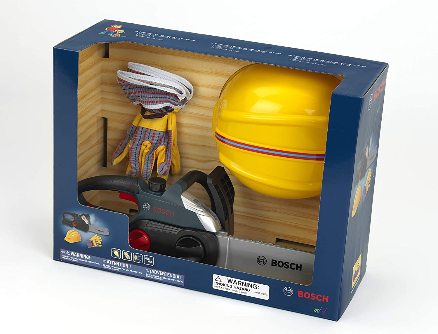 Theo Klein - Bosch Worker Set Premium Ages lowest price 3 Free shipping anywhere in the nation Toys For Kids Years
