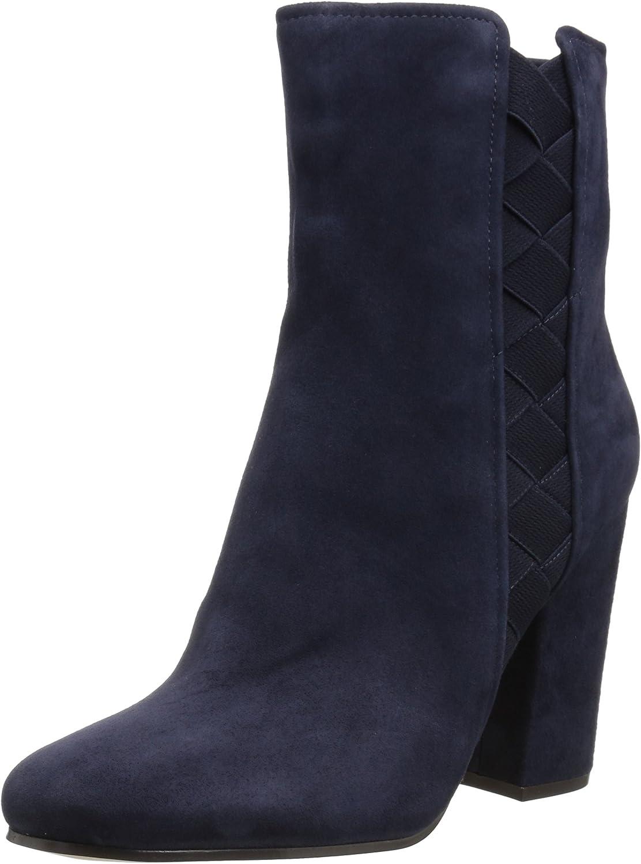 Nine West Damen Carensa Stiefelette Stiefelette  authentische Qualität