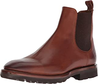 حذاء تشيلسي ويستون لوج للرجال من فراي