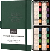 Best time keeper planner Reviews