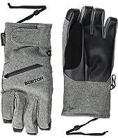 WMS GORE-TEX® Under Glove