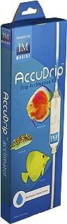 fish acclimation kit