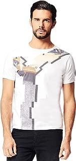 automobili lamborghini shirt