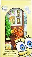 Penn-Plax Spongebob Decorating Filter Accessory